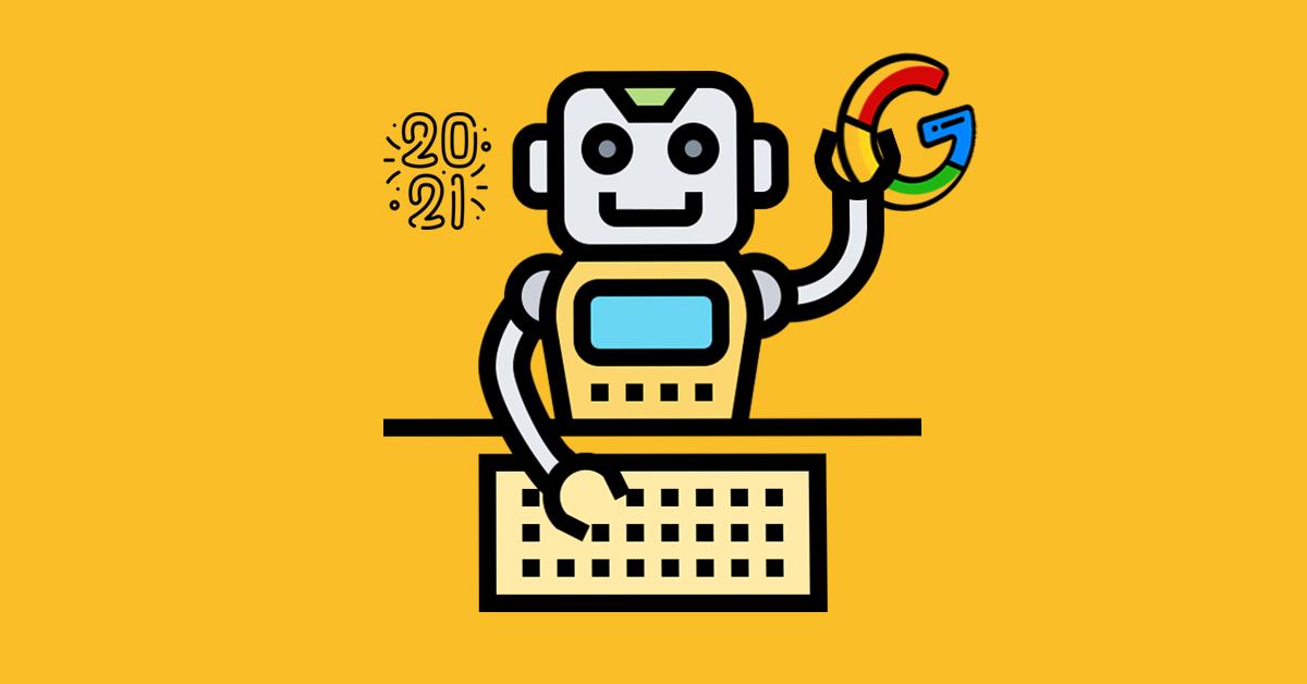 Google RankBrain Nedir