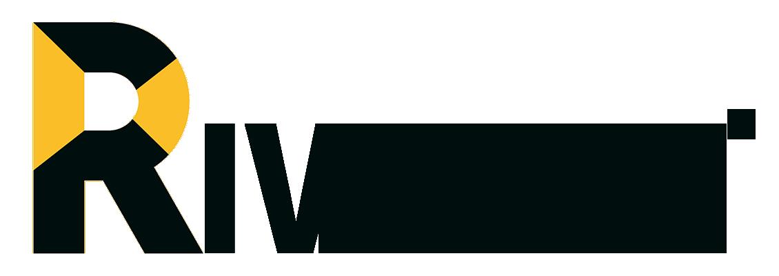RIVALDE | bütünleşik dijital reklam ajansı