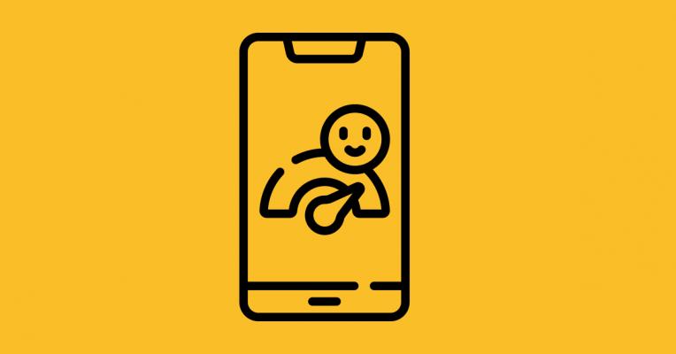 mobil SEO optimizasyon
